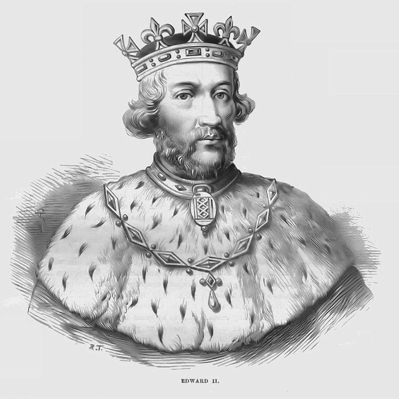 Король Англии Эдуард II.jpg